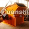 China XSM European version Hammer Crusher