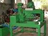 DRSQ-500-2 abrasive wheel incises machine (wet form)