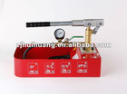 HT-6 hand tools for pipes