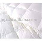 Down duvet,Down quilt,Down comforter