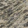 yellow tiger skin light granite, granite pulls, granite tools