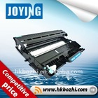 Compatible Brother Toner Cartridge DR420/2200/2250/2255/2200