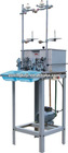 BWS Bobbin winder machine