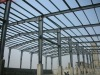 light steel structure for constrution
