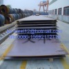 Q345B/ s355jr /astm a572 gr 50 High Strength Low Alloy Steel Coil/Sheet/Plate