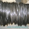 Black Annealed Wire (soft quality, low price)