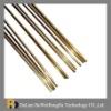 Tin Brass Welding Stick