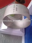 Cold draw stainless steel pipes/tubes