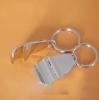,bottle opener, ,key chain