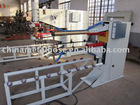 Oil Drum Spot Welding Machine