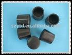 EPDM hard rubber tube