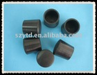 EPDM hard rubber tube
