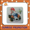 Promotional Mouse Pad MP-006