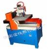 LingHui LH-6090 cnc stone machine