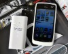 5200 mAh Digital Battery Charger ,Power Bank for Iphone ,Mobile phone,camera, MP3/MP4,