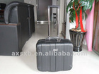 ABS computer travel trolley fashion portable box case luggage