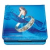 Promotional Images Photo Leather Memo Box