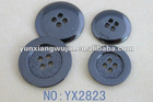 all types of metal buttons for t-shirt gold sewing buttons