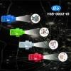 led projector toy/finger projector/promotional led toys/led finger light HSB0002-01