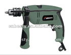 630W-13mm impact drill,power tool,electric power tool