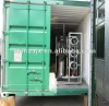 seawater desalination system AJX-SW-5000L(FH)
