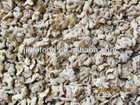 New Chinese Dry Ginger Whole