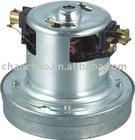 Vacuum Cleaner motor of 2000W