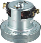 Vacuum Cleaner motor of 2000W