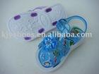 Children PVC sandals