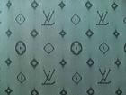 knit spandex fabric