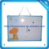 2012 Kids Magnetic Writing Board