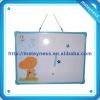 2012 Kids Magnetic Writing Board