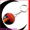 ball key chains