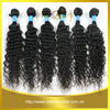 100 percent virgin lady star human hair for ladies 30 inch
