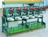 King spool sewing thread winding machine (CL-2C)