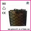 eco-friendly pp woven bag HX-801