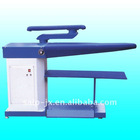 dress ironing table(right)
