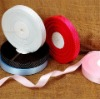 decorative ribbon for gift