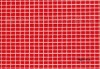 50D POLYESTER SQUARE NET