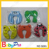 hot sale baby safety product door stopper in stock