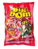 fruit big bom lollipop