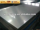 High strength structural steel plates in the quenched and tempered condition