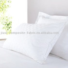Quilted 100%Cotton Waterproof Pillow Protector,JS-PL-008