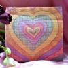 hot selling Paper Napkin/ Serviette Paper
