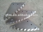 wholesale grass blades,grass cutting blade,grass trimmer blade,lawn mower blade