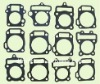 flexible graphite gasket,Cylinder Head gaske,cylinder cover gasket