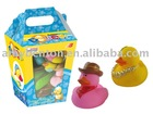 rubber duck,rubber toys,rubber animal,