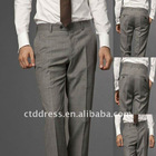 New arriwal Wool men pants trouser