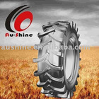agriculture tyre 18.4-30