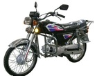 110cc/90cc/70cc Motorcycle, Motorcycle for Kawasaaki(XM90)